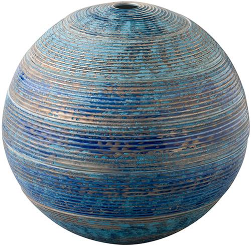 「球形 有田焼」の画像検索結果